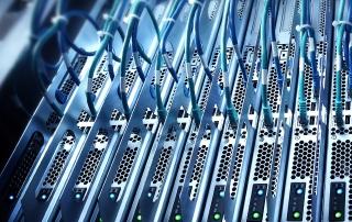 Servervirtualisierung im Mittelstand